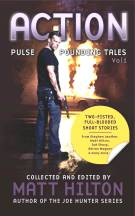 PULSE POUNDING TALES