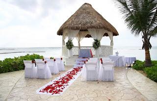 Orange Beach Wedding Packages Benefits