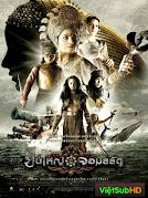 Cướp Biển Vùng Langkasuka