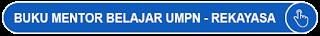 http://www.qidvo.com/2016/11/kumpulan-soal-dan-pembahasan-umpn-rekayasa.html