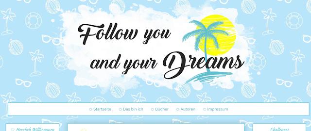 http://follow-you-and-your-dreams.blogspot.de/