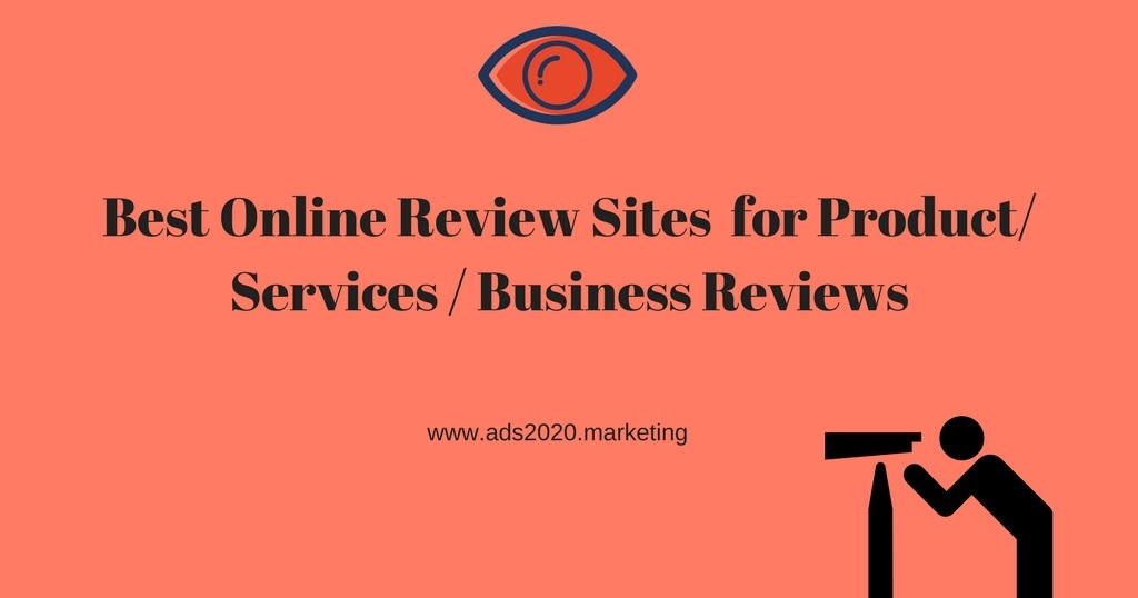 Best online writing services for business listing