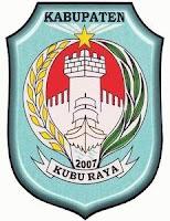 http://www.lokernesiaku.com/2012/07/info-cpns-2012-kabupaten-kubu-raya.html