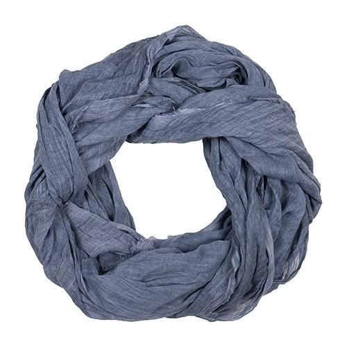 http://www.shabby-style.de/schal-silje-blau