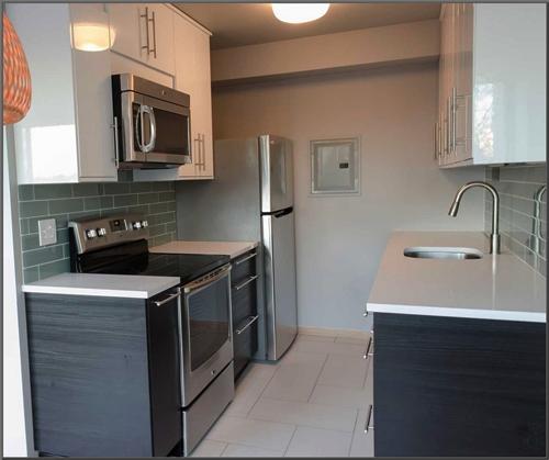 Warna Cat Dapur Untuk Ruangan Sempit omundopelaboca