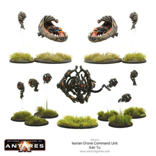 509916002_Isorian_Drone_Command_Unit_Xan