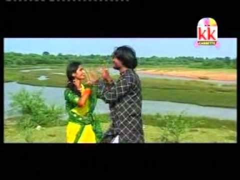 Chhattisgarhi song - Maye le le Maya de de updates by www.EChhattisgarh.in
