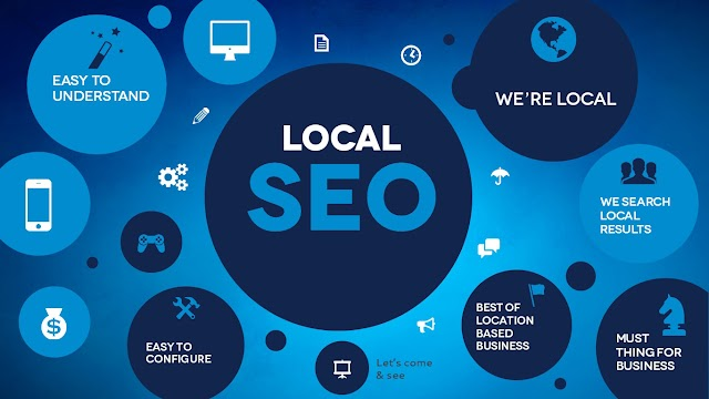 How to boost local SEO in 2018