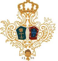 Resultado de imagem para Santa Casa da Misericórdia de Portalegre prepara-se para celebrar o Natal