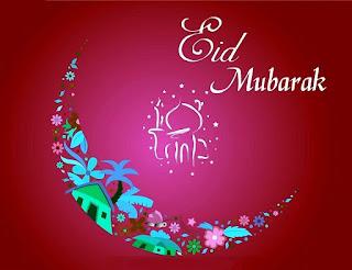 best status for eid mubarak