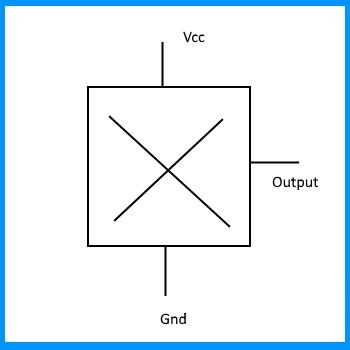 Proximity Switch Symbol Imagenesmy