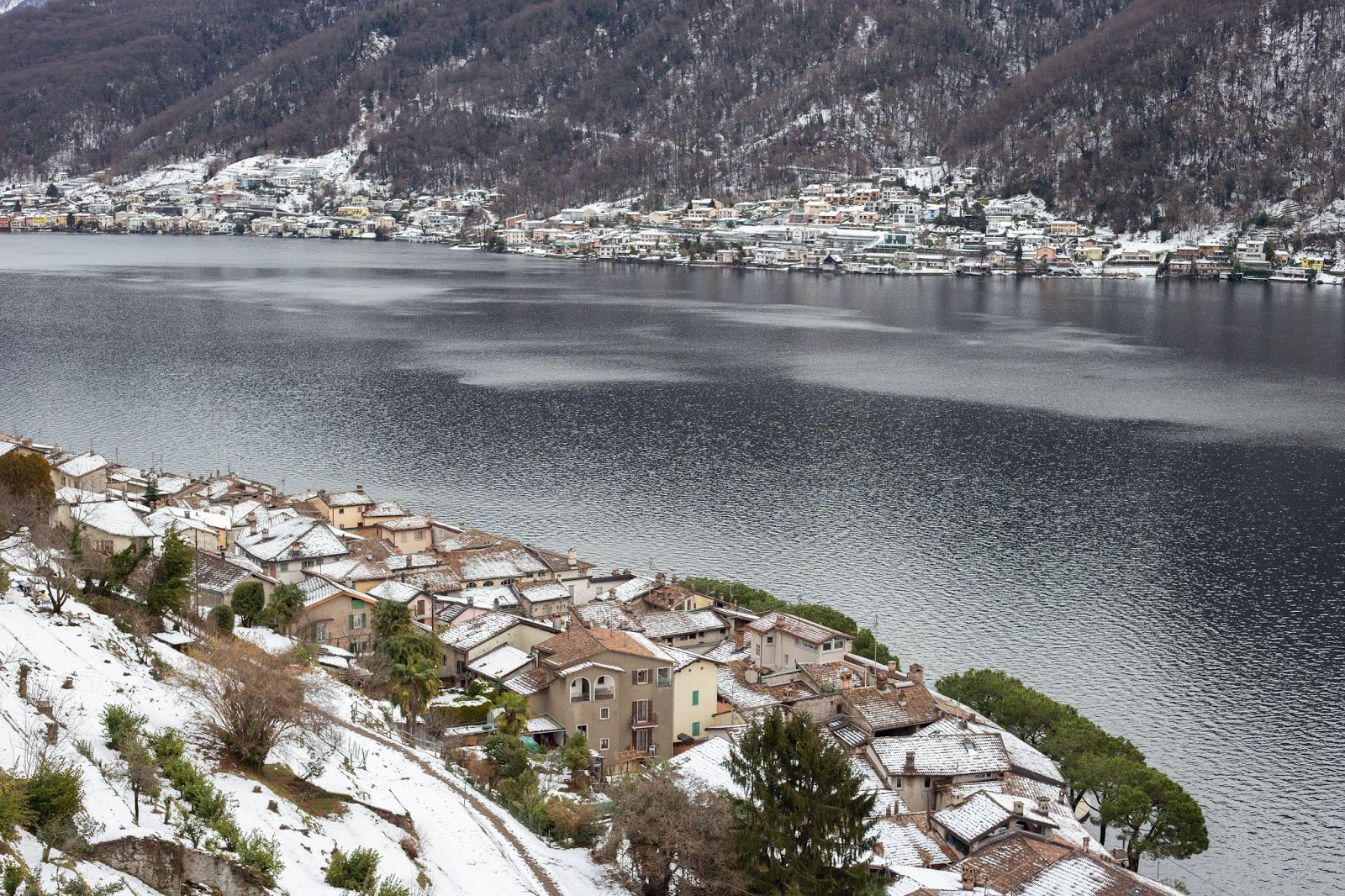 https://www.notebook.ldmailys.com/2019/02/weekend-lugano.html