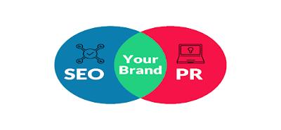 Viết bài pr đạt chuẩn SEO sẽ giúp đẩy mạnh thương hiệu cho doanh nghiệp của bạn