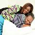 BBNaija Star, Uriel Oputa's Mom Defeats Cancer