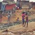Quais são os países mais pobres do mundo?