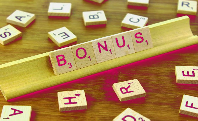 A Complete Guide about Binary Options No Deposit Bonus