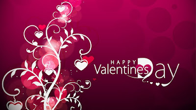 Happy-Valentines-day-Whatsapp-Dp-Status
