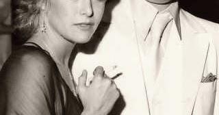 Season Hubley Source: A photo of Season Hubley and Kurt ...