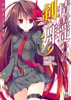 http://hirolsn-translations.blogspot.com/2015/06/seirei-tsukai-no-blade-dance-vol-09.html