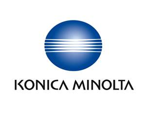 Konica Minolta IP-602M