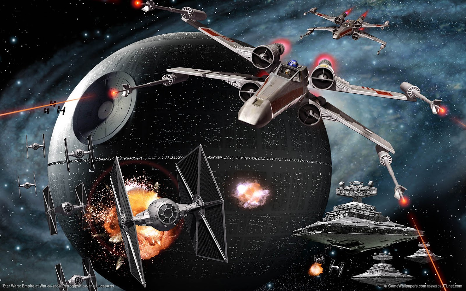 http://2.bp.blogspot.com/-aQg0c1SWsio/TvwVznBYBhI/AAAAAAAAR4U/w22fdMygPkA/s1600/wallpaper_star_wars_empire_at_war_05_1680x1050.jpg