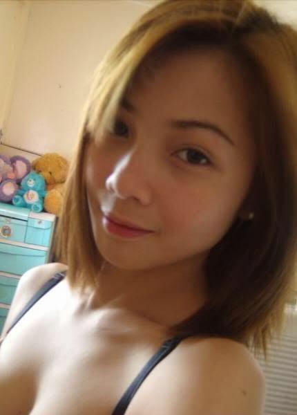 Filipino Girls Nude Pics