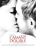L'amant double (El amante doble)