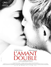 pelicula L'amant double (El amante doble)