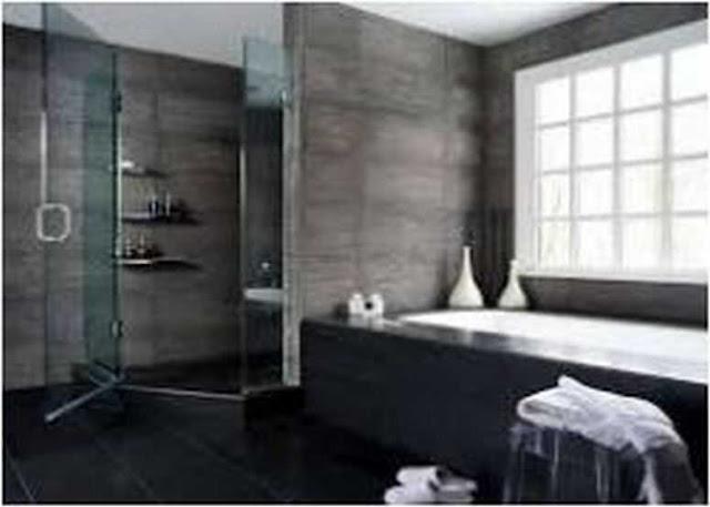 Bathroom Renovation Ideas Old House HD 100p