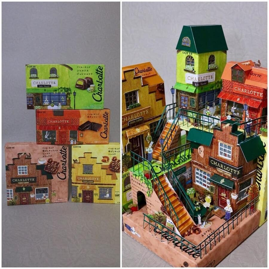 03-Chocolate-Town-Harukiru-www-designstack-co
