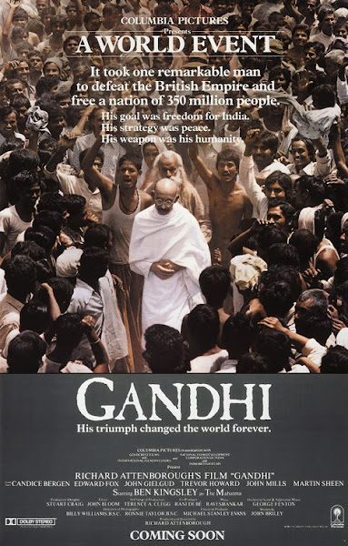 Gandhi 1982 Hindi 720p BRRip Full Movie Download extramovies.in , hollywood movie dual audio hindi dubbed 720p brrip bluray hd watch online download free full movie 1gb Gandhi 1982 torrent english subtitles bollywood movies hindi movies dvdrip hdrip mkv full movie at extramovies.in