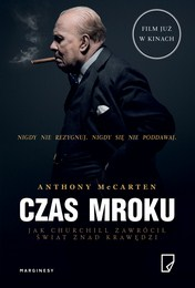http://lubimyczytac.pl/ksiazka/4815322/czas-mroku
