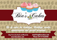 Click here for Bia's Cakes