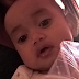 Baby who got missing in the Nice attack in France is found (photos)