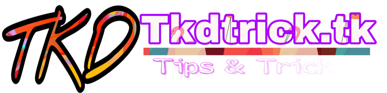 Tkdtrick.tk | Tkdtricks is based on tricks and news of offers, codes, coupons etc.
