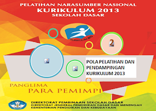www.novaardiyani.com