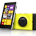 Microsoft Nokia Lumia 909 USB Driver Free Download