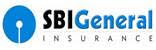 SBI General Insurance study reveals the growing incidence of Diabetes in India