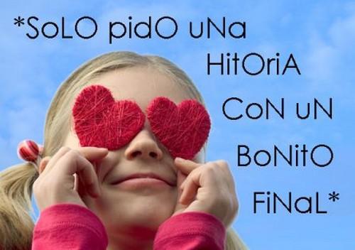 Imagenes De Amor Para Descargar Gratis: Descargar Imagenes Gratis De Amor