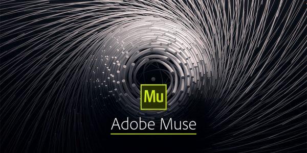 ดาวน์โหลด _Adobe Muse CC 2015_full_crack