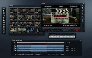 lightworks video editor download
