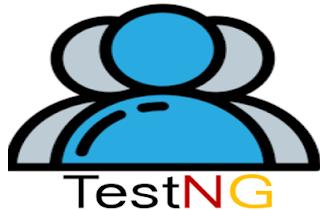 Building Multiple Maven Profile in Testng.Xml