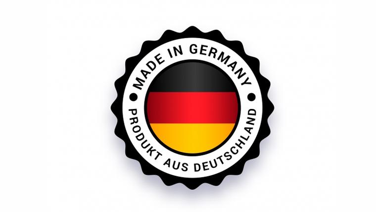 Curso de Alemão Básico online e gratuito