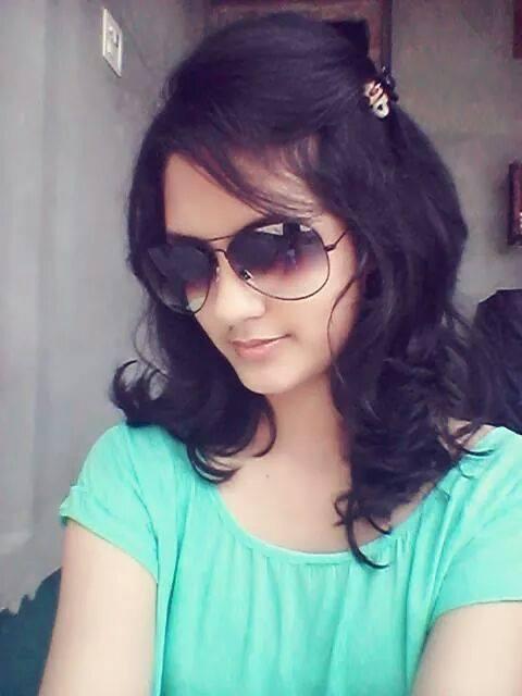 Real Beautiful Indian Girl Pics, Real Deshi Girls Photos -3641