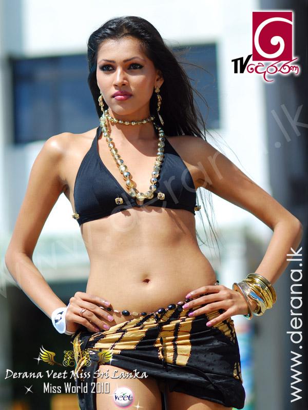 Sri Lankan Girlsceylon Hot Ladieslanka Sexy Girl Photos -8986