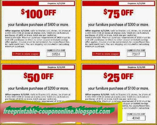 Printable coupons for rack room shoes 2018