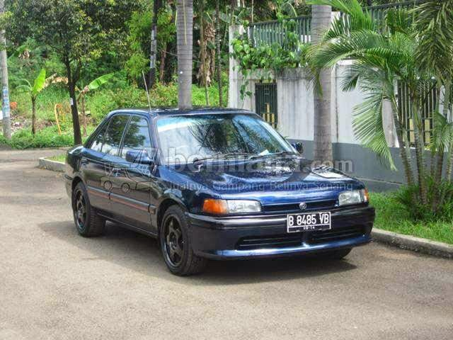 Mazda 323 Interplay 1.6cc Bukan Bekas T 1397962808 7889 748230