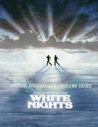 White Nights | Bmovies