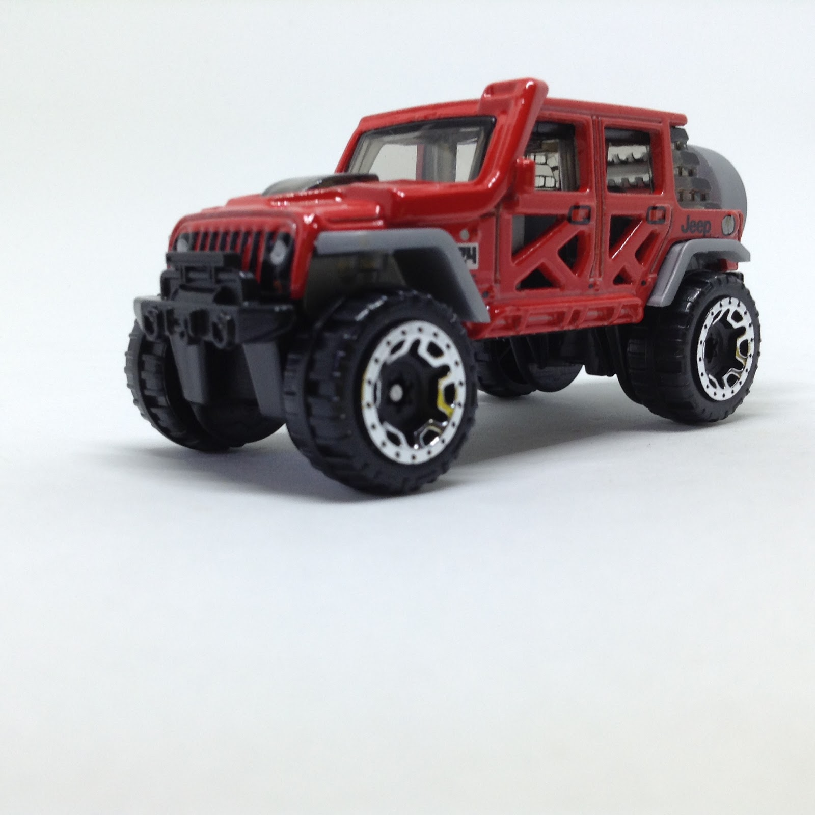 julian 39 s hot wheels blog 2017 jeep wrangler new for 2018. Black Bedroom Furniture Sets. Home Design Ideas
