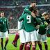 México vs Islandia EN VIVO ONLINE hoy en California por amistoso FIFA: HORA Y CANAL